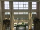 国际商务港写字楼精装修视野开阔大开间7楼