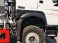 转让 水泥罐车亚特重工10方到18方水泥罐车搅拌车