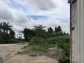 城西龙湾村路口 仓库 4000平米