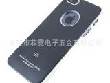 手机外壳,苹果保护套,iphone6 5C 5S保护套,苹果手机