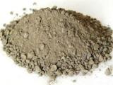 耐火砖 耐磨浇注料 高铝 轻质保温砖 水泥河南耐材厂家