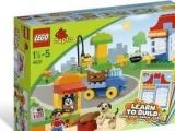 供应批发乐高LEGO积木、高达模型玩具、