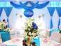 平顶山专业年会婚礼策划婚礼跟拍婚宴酒店司