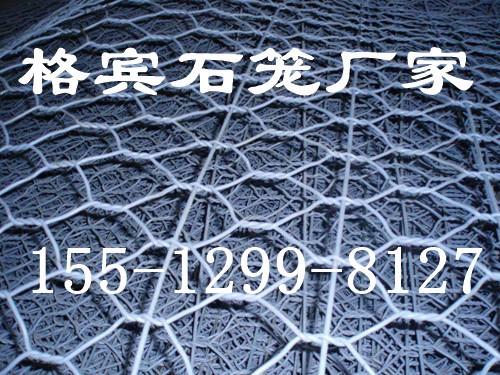 6b78f10764255eca1a573babe456d91a.jpg