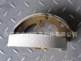 优质鼓式刹车蹄/制动蹄片/汽车配件/蹄铁