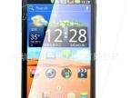 酷派5910 手机保护膜 手机贴膜 屏幕