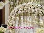汕头专业婚礼流程策划 婚礼主题设计布置专业婚礼服务