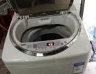 名牌金羚6.0kg大容量全自动高端洗衣机