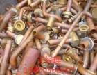 蓝田街道废铜回收公司 蓝田街道废电缆回收