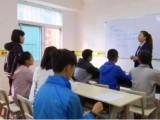 西城区一线教师辅导 高三生物辅导班 高三生物家教班
