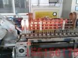 全国截齿焊接设备 采煤机截齿焊接机设备厂家