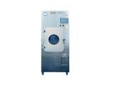 大量出售VHP型常温灭菌传递柜——灭菌传递柜多少钱