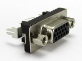 供应VGA插头 VGA插座 VGA接头 ZBA知名家电品牌供应