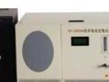 供应RPSY-3000N化学发光氮测定仪