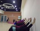 阜阳瑞拉国际舞蹈 双十一,双好礼 专业成人舞蹈学校