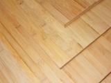 厂家直销竹板材碳化竹板本色竹板价格优惠规格齐全品质保证