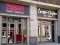 小面积惜售、临街一手餐饮商铺、10所高校、产业基地