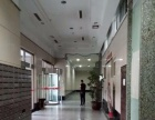 出租临近盛京医院步行两分钟鲁美对面高档公寓