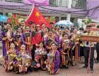 泰國留學有什么專業 本科碩士博士7大熱門專業可選