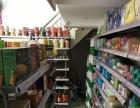 急转番禺区夏滘中路百货超市便利店门面转让