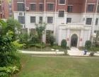 学府花园 二楼 价格不贵 满足基本生活