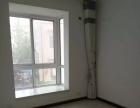 虢国路永安小区三室一厅4楼90平米带家具租金1000元