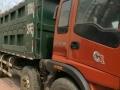 转让 农用车低价处理一批各种二手自卸工程车