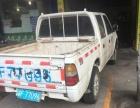 庆铃 皮卡 2014款 2.6T 手动 柴油(国Ⅳ)