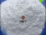5纳米二氧化钛光触媒原材料蓝相高分散性好不团聚纯度