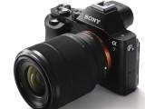 回收索尼x580攝像機回收索尼x280攝像機回收索尼fs7