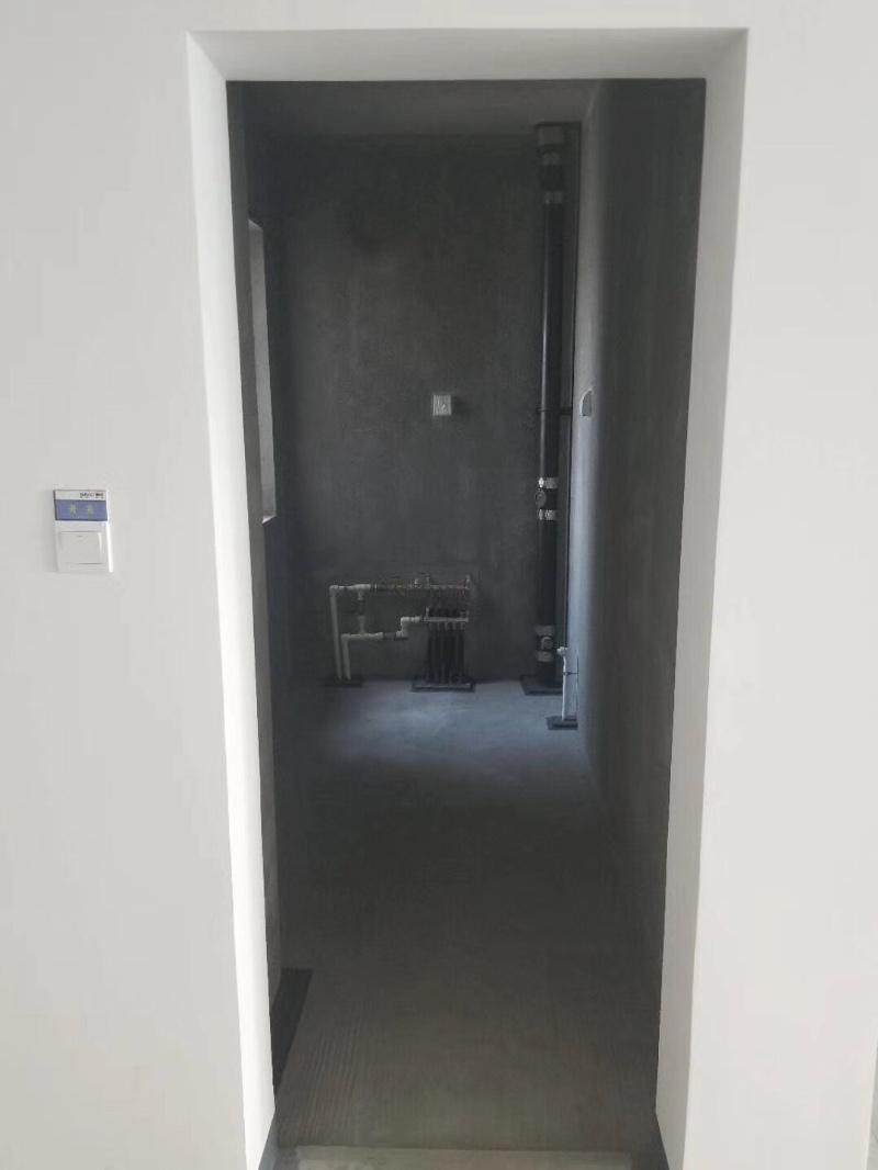 哈尔滨市江北万达城 100平米 出售