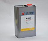 PE聚乙烯胶水 PE粘PVC专用胶水 ABS和PE怎么粘