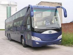 乘坐%温岭到淄博的直达客车15988938012长途汽车哪里