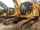 二手挖掘机小松240-8挖机 低价出售各类:斗山 日立 神钢