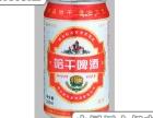 哈特啤酒招商加盟