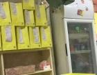 天津滨海新区品牌小吃炸鸡店转让A