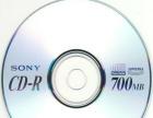 代刻CD音乐光盘 汽车CD光盘刻录