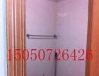 双子星写字楼复式两层130平精装靠近电梯口2400