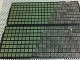 深圳快速专业的研发样板加工厂