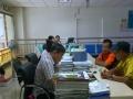 专业办理美日韩出国签证