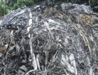 济南废橡胶跑道、橡胶地板、废橡胶、废胶皮、轮胎回收