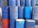 废油桶,乳化液.油漆渣,表面处理,剧毒化学品