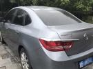 别克 英朗GT 2012款 1.6 手自一体 舒适版4年4.2万公里7万