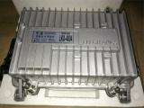 绍兴供应销售宇星LKX-3130光发射机 光接收机