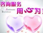 欢迎进入-杭州大金空调-(各中心)%售后服务网站电话