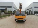 天津厂家出售东风江铃8--22米高空作业车