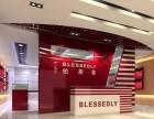 深圳创业投资大厦广告字招牌字前台字玻璃贴膜喷绘海报上门服务