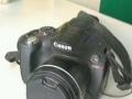 佳能相机,便宜处理