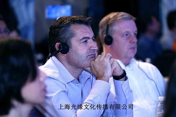 上海摄影摄像+直播/导播/ 大合影拍摄/ 年会拍摄