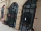 出租莱卡对面新建集贸市场一楼门面